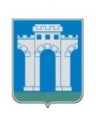 Ровенская областная детская больница