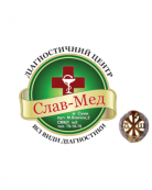 Диагностический центр «Слав-Мед»