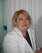 Зыма Ольга Алексеевна