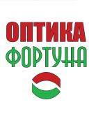 Оптика «Фортуна»