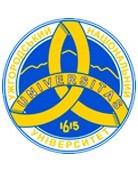 Стоматологический факультет Ужгородского национального университета