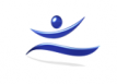 Центр духовной и социально-психологической реабилитации «Перемога»