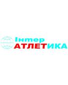Фитнес-центр «Интер-атлетика»