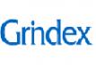 Grindeks (Латвия)