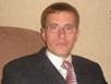 Яцюта Андрей Александрович