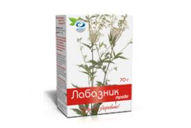 Чай «Лабазник с витамином С Вертекс»