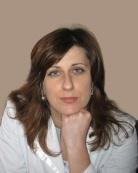 Крупецкая Ольга Алексеевна