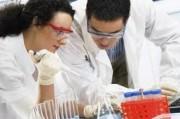 Грибковый менингит прогрессирует в США