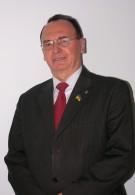 Мирослав Семанив: За свою жизнь провел более десяти тысяч успешных операций