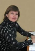 Виктория Гетманчук: «Наша медицинская библиотека – одна из ведущих в Украине»