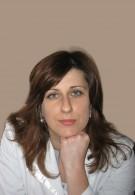 Крупецька Ольга Олексіївна:  Кохларний імплантант, який коштує 270 000грн., надається безкоштовно, всім хто цього потребує.
