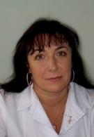 Чучман Людмила Николаевна: ''Клиника, дружественная к молодёжи'' - это новый виток в истории нашего подрастающего поколения.