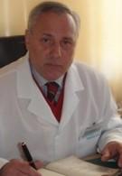 Григорій Іванович Максим'як: Рак – це не вирок, рак – це діагноз.