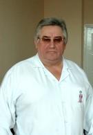 Василий Кордяк: «Нельзя, чтобы руки хирурга работали быстрее, чем его голова»