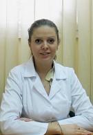 Друзенко Анна Миколаївна: Матеріальні цінності у дітей на другому місці, а на першому саме тепло і ласка.