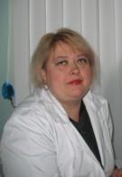 Зима Ольга Олексіівна: Народжувати, народжувати, народжувати, бо діти це є щастя.