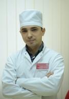 <strong>Алексей Бондаренко:</strong><br/> Грыжа. Что это такое и как с ней бороться?