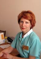 Татьяна Янчук: «Специфическая иммунотерапия - основной метод лечения аллергических ринитов»