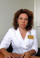 Надежда Коробова: «Гломерулонефрит - болезнь молодых»