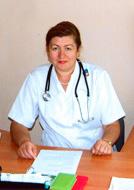 Наталья Поровская: «Бронхиальную астму необходимо постоянно контролировать»