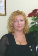 Валентина Шевчук: «Чтобы родить здорового ребенка, родителям следует вести соответствующий образ жизни»