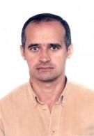 Олег Степчин: «В Ровно количество больных гепатитом в течение последних лет остается на одном уровне»