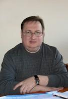 Олег Вивсянник: Пациент имеет полное право выбирать медицинское учреждение, врача и способ собственного лечения.