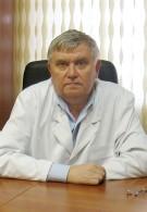Виктор Мартынюк: «Когда стандартная медицина слагает свои полномочия – поможет «искусственная почка »