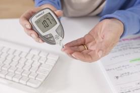 Замер глюкозы в крови стал намного проще. Новый Contour XT предлагает множество преимуществ.