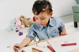 Центр развития ребенка Ангелочек
