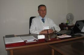Дацюк николай евгеньевич лечение алкоголизма клиники по лечению алкоголизма в Москве областной центр