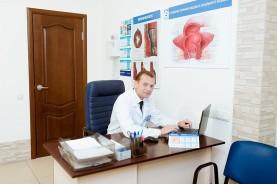 Медикал Он Груп - Севастополь