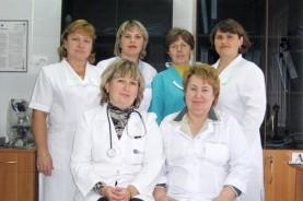 Лаборатория клинической иммунологии