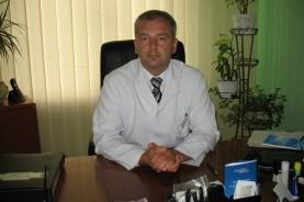 Дацюк николай евгеньевич лечение алкоголизма бесплатно вывод из запоя