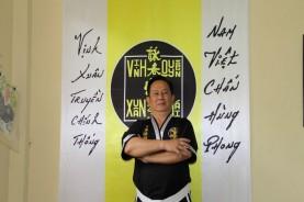 Вин Чун Куен Пай