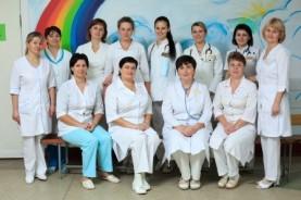 Автодизель больница ярославль регистратура