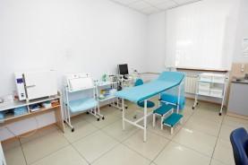 Медицинский центр ОН Клиник Мариуполь
