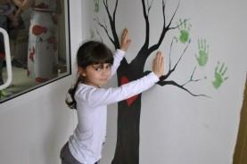 """Центр раннего развития детей """"Светлячок"""""""