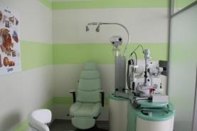 Офтальмологическая клиника доктора Сергиенко