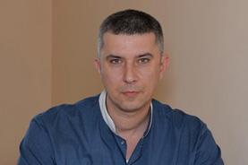 Коноваленко Константин Павлович - детский хирург