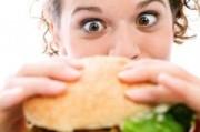 Контролирующий голод чип обещает новые успехи в борьбе с лишним весом.
