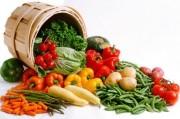 Эффективное лечение ожирения и диабета обеспечат некоторые овощи