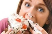 Найдены клетки, влияющие на уровень аппетита