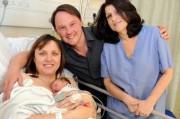Новым жителем Европы стал первый ЭКО-ребенок, зачатый по технологии Eeva