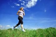 Физическая активность – лучшая защита от слабоумия!