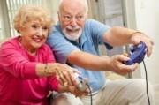 Ученые обещают увеличить продолжительность жизни