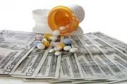 Почему украинцы вынуждены покупать импортные лекарства по заоблачным ценам?