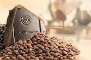 Потребляйте шоколад и будете здоровы!