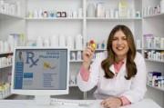 Запрет на продажу лекарств детям до 16 лет