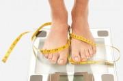 Создан препарат, эффективный в борьбе с лишним весом!